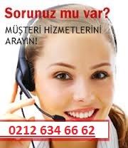 müşteri hizmetleri resimi